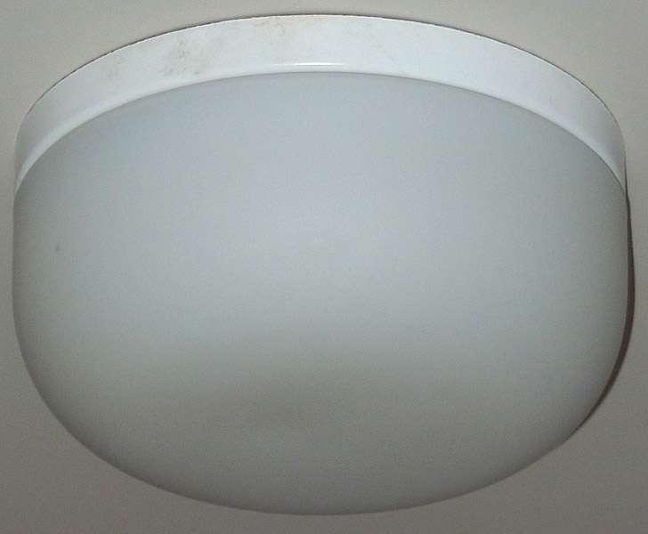 astronomy on ceiling lighting - photo #31