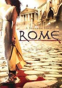 La Mã 2