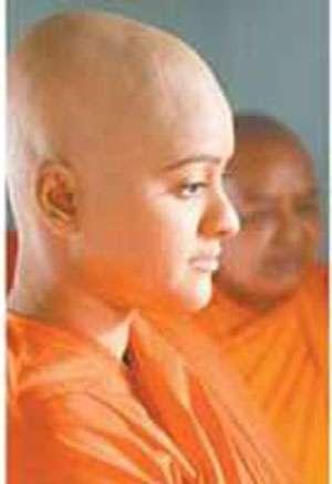 Mahindagamanaya Sinhala Full Film Free Download Clinic