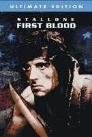 Chiến Binh Rambo