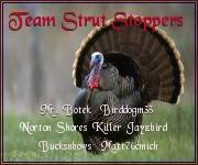 best slug for a smoothbore barrel - General Michigan Hunting