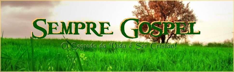 Sempre Gospel