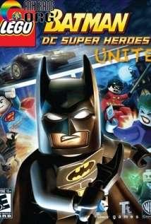 LEGO-Batman-The-Movie-DC-Superheroes-Unite-2013