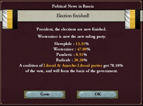 chapter3election.jpg