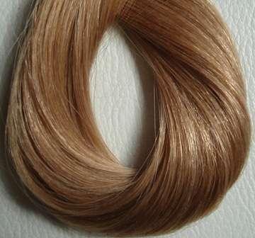 #27 Miodowy blond