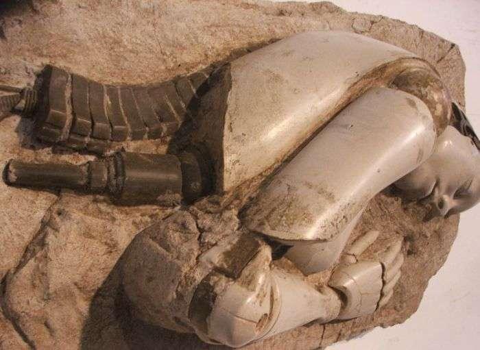 Duringexcavations3