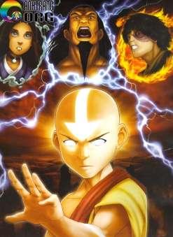 Avatar-The-Last-Airbender-3-Avatar-The-Last-Airbender-Season-3-2007