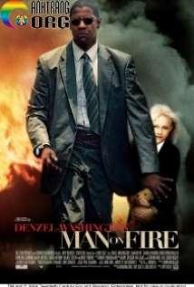 Trong-CC6A1n-CuE1BB93ng-NE1BB99-Man-On-Fire