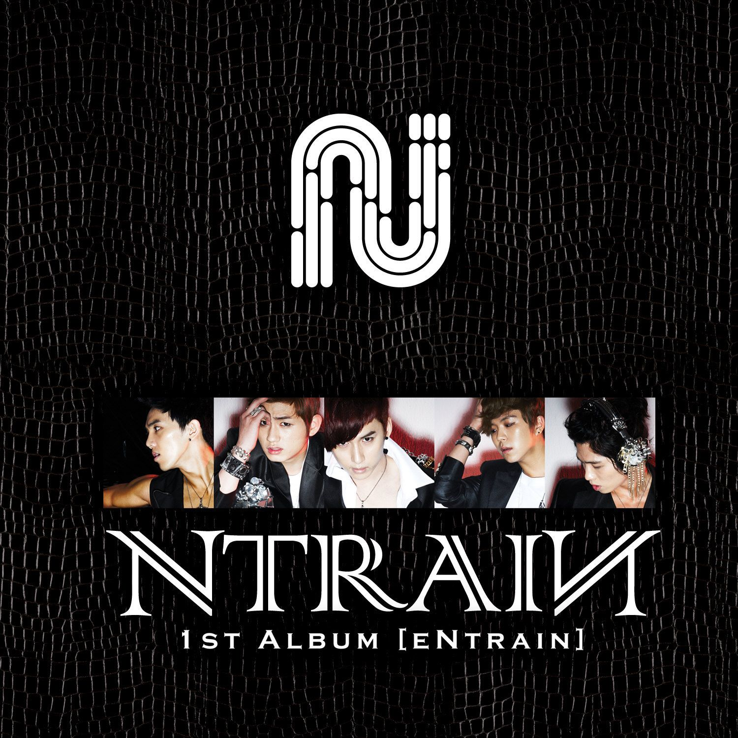 N- Train images N-Train wallpaper and background photos (34740637)