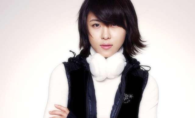 Ha Ji Won Is The King's Leading Lady (UPDATE: Cha Seung Won