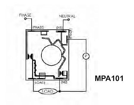 Wiring Diagram Dometic Air Conditioner furthermore Carrier Furnace Wiring Schematics moreover Forced Air Furnace Wiring Diagram also 1992 Honda Prelude Air Conditioner Electrical Circuit And Schematics besides Oil Furnace Wiring Diagram. on coleman heat pump thermostat wiring diagram